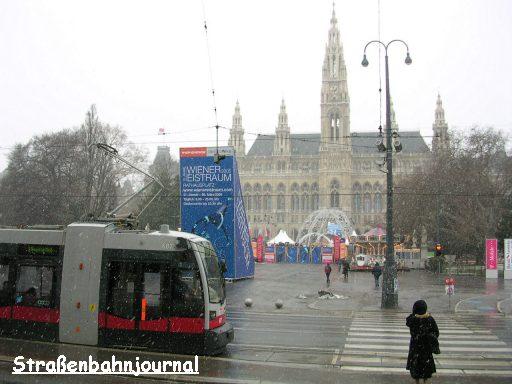 687 Rathausplatz