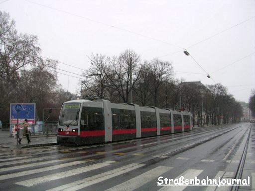 681 Rathausplatz