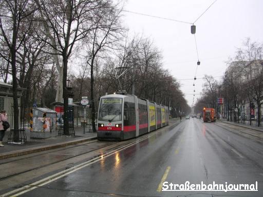 679 Stubentor