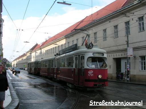 4731+1272 Spitalgasse/Alser Straße