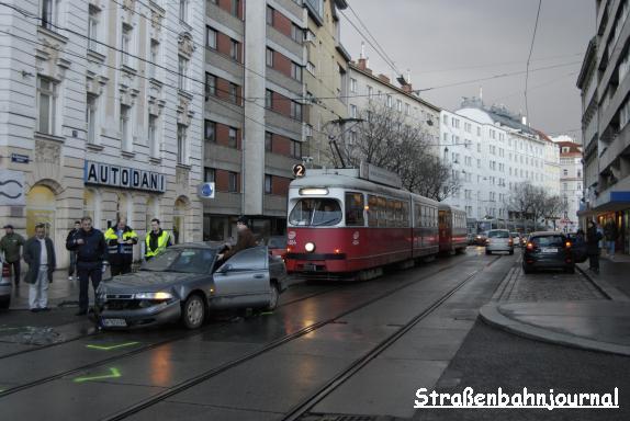 4664+1370, 688 Ottakringer Straße