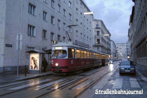 4664+1370 Mühlfeldgasse