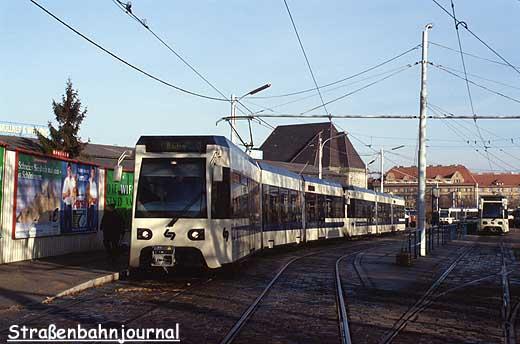 405+404 Wolfganggasse