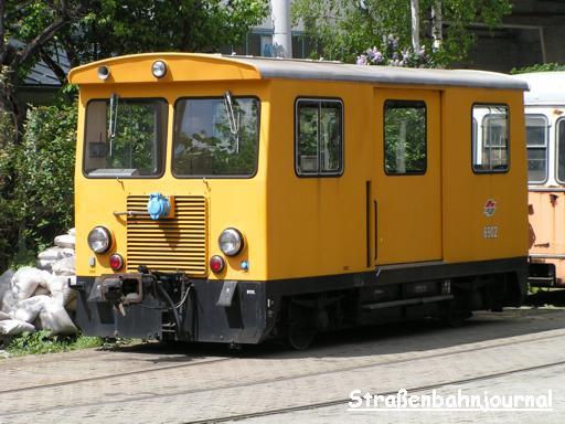 6902 Inzersdorf
