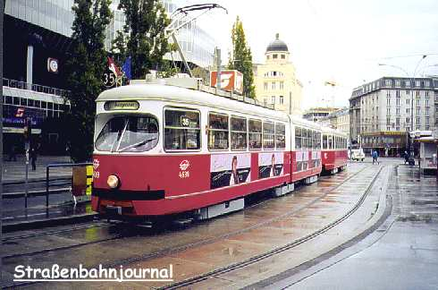 4639+1165 Julius-Tandler-Platz
