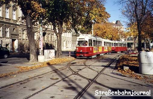 4645+1155 Währinger Gürtel
